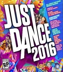 just-dance-2016-capa-ntsc