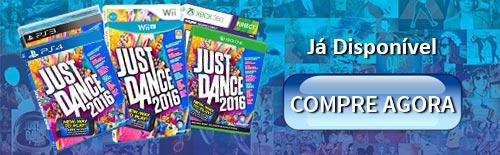 just-dance-2016-jogo-preco-comprar