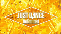just-dance-unlimited