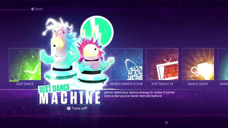 Masterclass-Machine-just-dance-2017